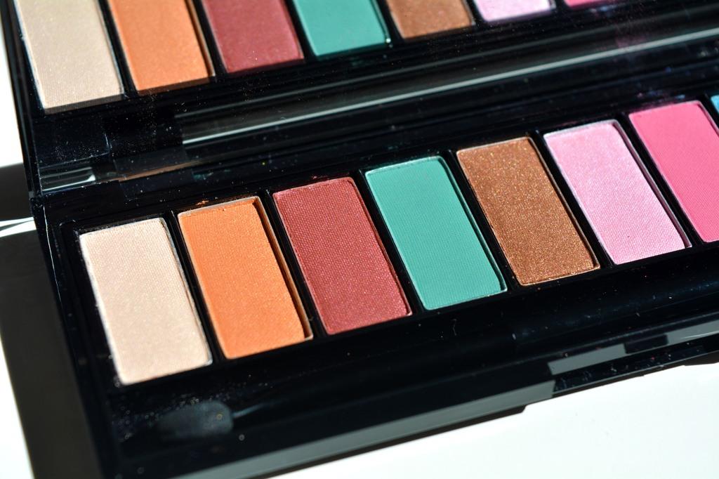 loreal-la-palette-glam-1