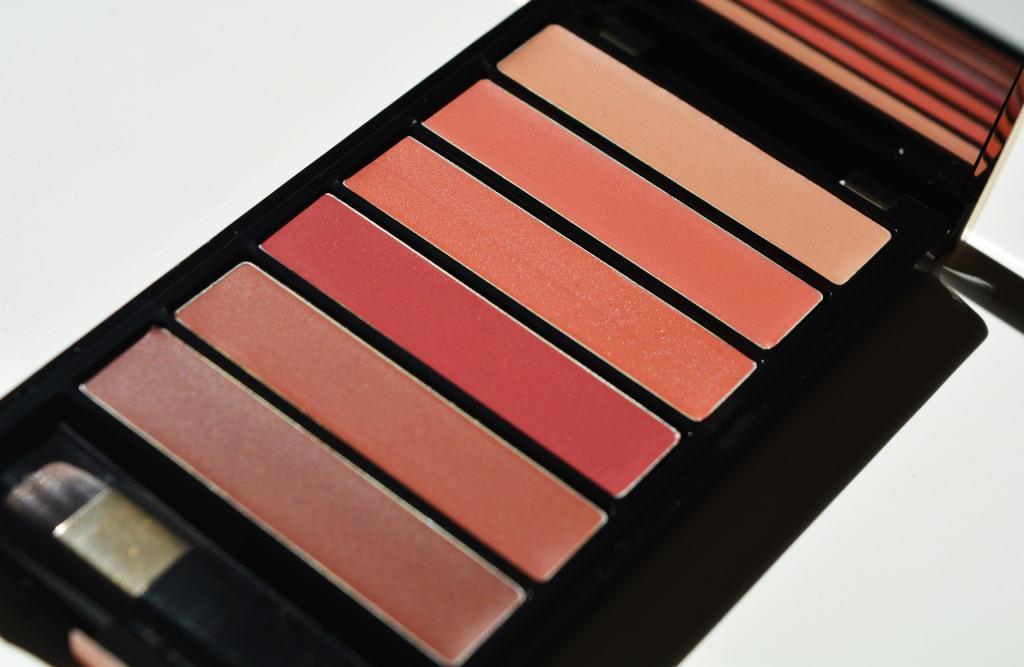loreal-lip-palett-nude